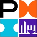 PMI Upstate New York Chapter
